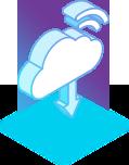 Čítanie dát z externých API