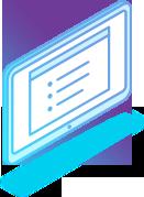 Prehľadný webový portál