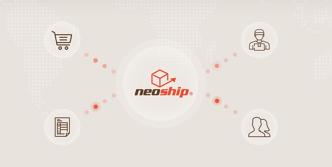 neoship