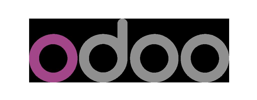 woocommerce-logo-prepojenia