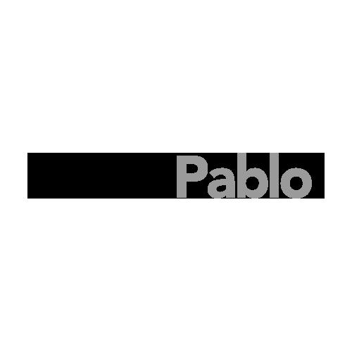 Smartpablo
